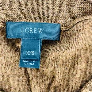 J. Crew Sweaters - J. Crew 100% Merino Wool Tippi crew sweater